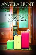 Five Miles South of Peculiar eBook