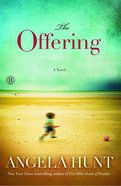 The Offering eBook