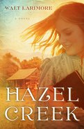 Hazel Creek eBook