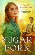 Sugar Fork eBook