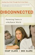 Disconnected eBook