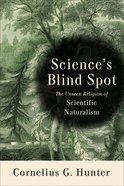Science's Blindspot eBook
