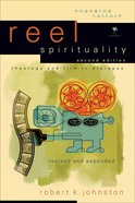 Reel Spirituality (2nd Edition) eBook