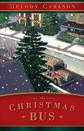The Christmas Bus eBook