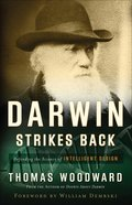 Darwin Strikes Back eBook
