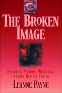 Broken Image eBook