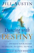 Dancing With Destiny eBook