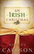 An Irish Christmas eBook