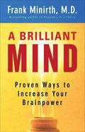 A Brilliant Mind eBook