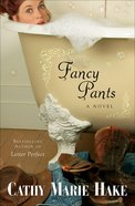 Fancy Pants eBook