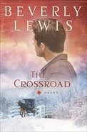 The Crossroad eBook