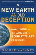An New Earth eBook