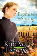 A Promise For Spring eBook