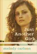 Just Another Girl eBook