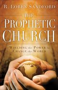The Prophetic Church eBook