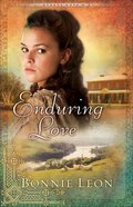 Sydney Cove #03: Enduring Love eBook