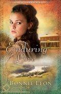 Sydney Cove #03: Enduring Love eBook