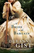 A Bride in the Bargain eBook