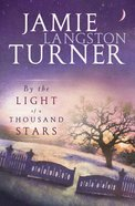 By the Light of a Thousand Stars (#03 in Derby Series) eBook