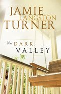 No Dark Valley (#05 in Derby Series) eBook