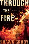 Through the Fire eBook
