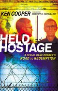 Held Hostage eBook