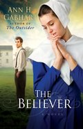 The Believer eBook