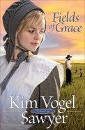 Fields of Grace eBook