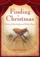 Finding Christmas eBook