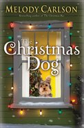 The Christmas Dog eBook