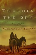 Touches the Sky eBook