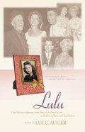 Lulu eBook