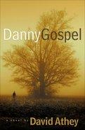 Danny Gospel eBook
