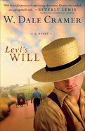 Levi's Will eBook