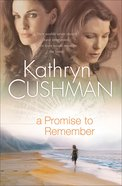 A Promise to Remember eBook