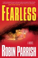 Fearless (#02 in The Dominion Trilogy Series) eBook