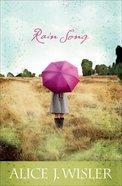 Rain Song eBook
