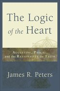 The Logic of the Heart eBook