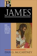 BECNT: James eBook
