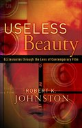 Useless Beauty eBook
