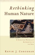 Rethinking Human Nature eBook
