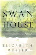 The Swan House eBook