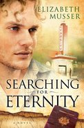 Searching For Eternity eBook