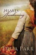 Hearts Awakening eBook