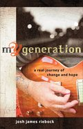 My Generation eBook