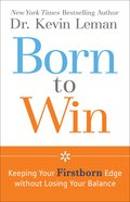 Born to Win eBook