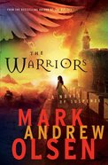 The Warriors eBook