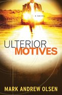 Ulterior Motives eBook