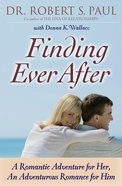 Finding Ever After eBook