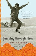 Jumping Through Fires eBook